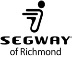 25% off any Richmond Segway Tour