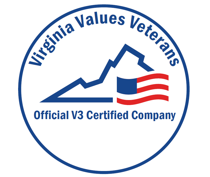 GRTC is V3 certified