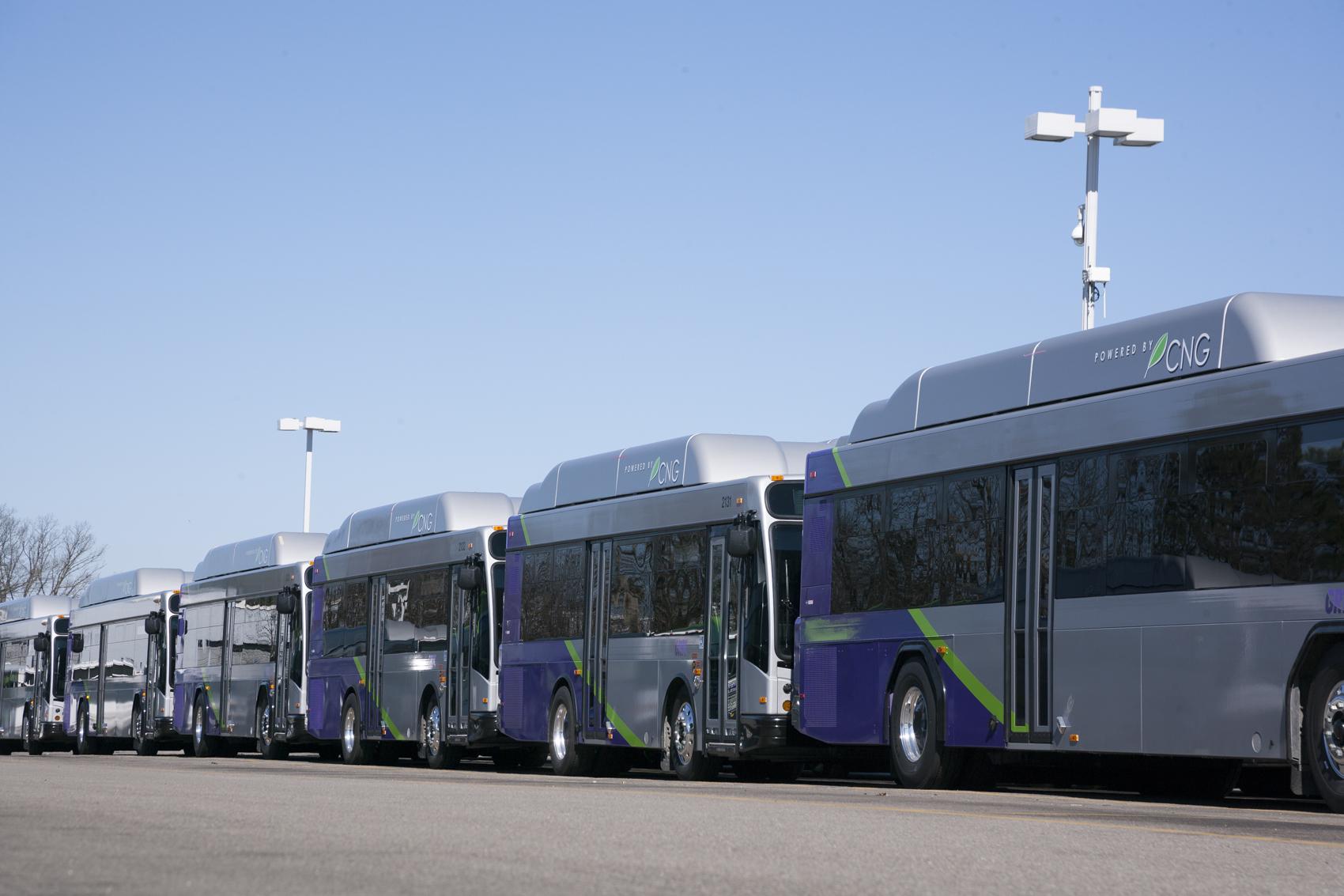 Transit Asset Management Plan   GRTC
