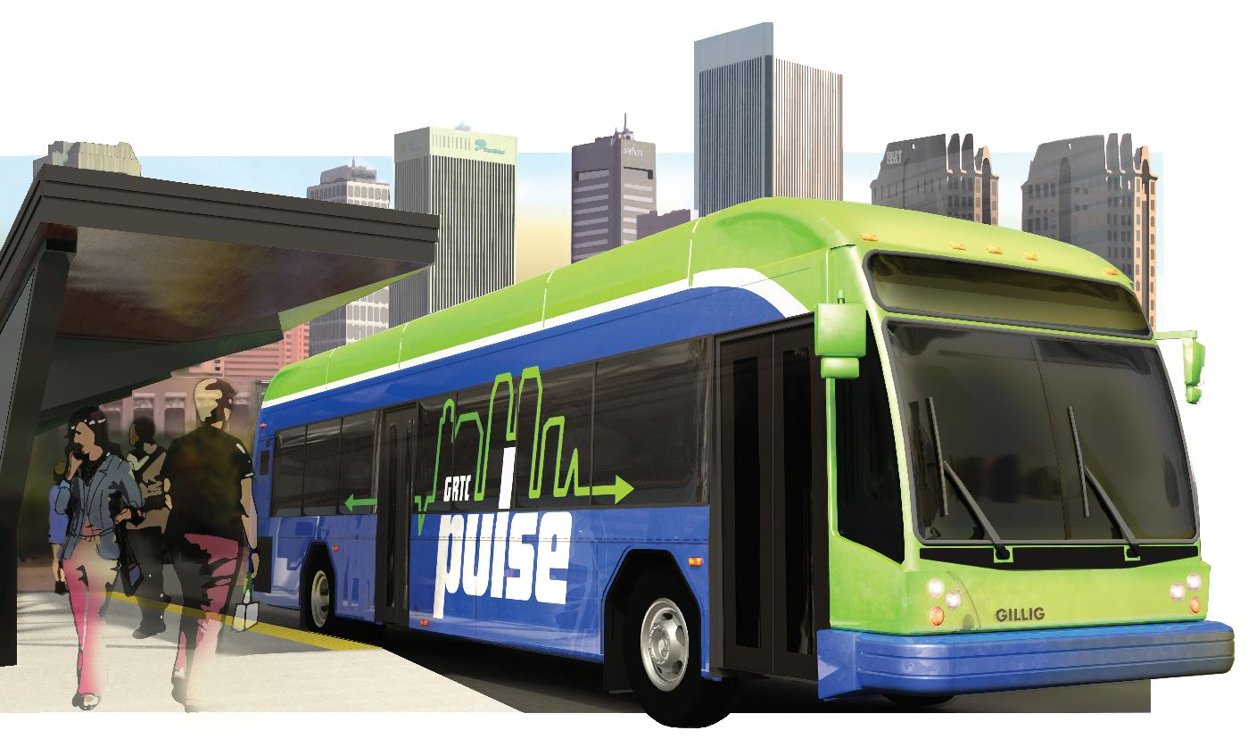 Grtc pulse grtc grtc pulse malvernweather Images